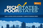 Rich States Poor States