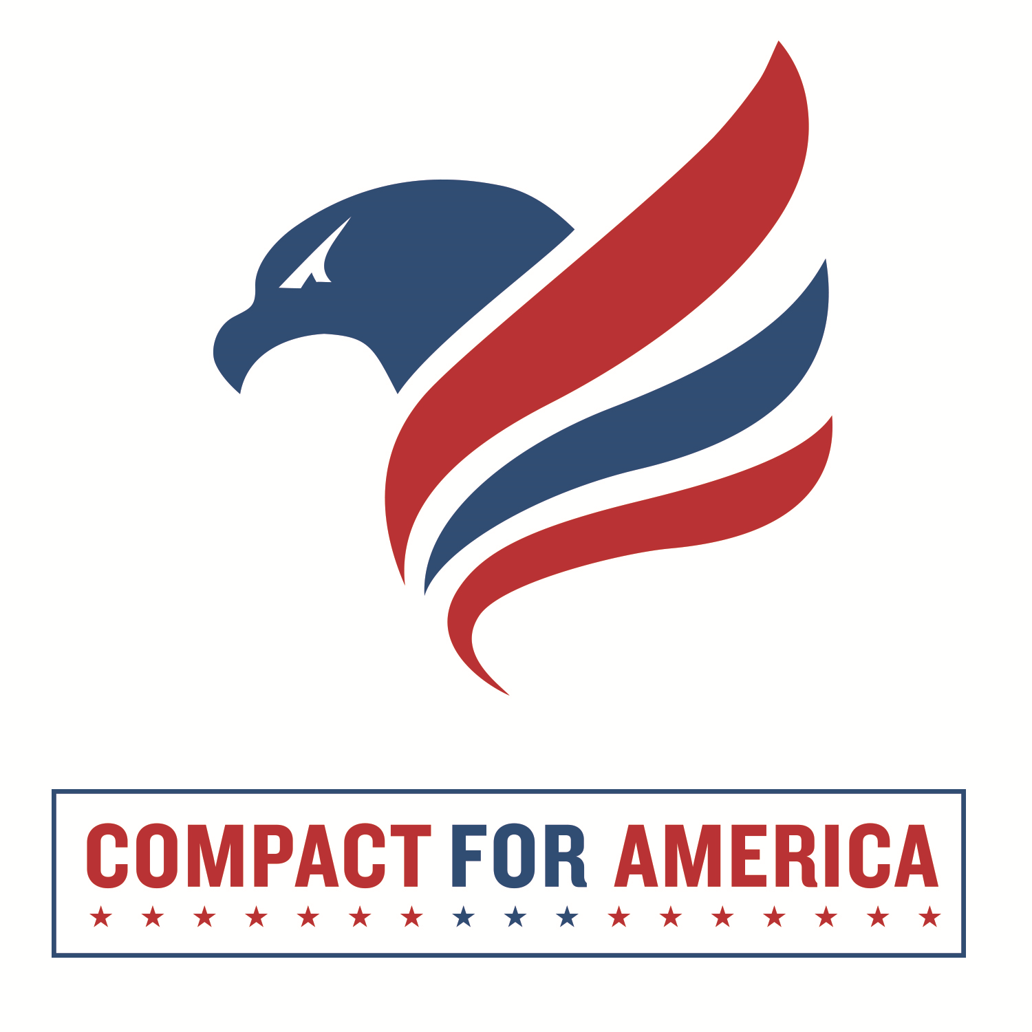 compact for america
