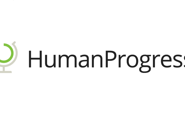 HumanProgress