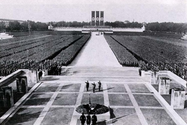 Nazi_party_rally_grounds