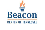 Beacon Center of Tennessee