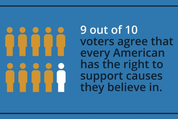 9of10supportcauses