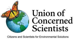 union-of-concerned-scientists-2