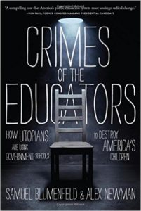 crimes-of-the-educators