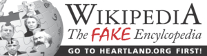 wikipedia-bumper-sticker-3_page_1