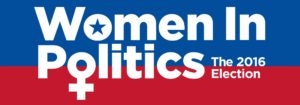 women-in-politics-heartland-institute