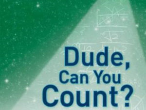 can-you-count