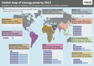 energy-poverty-map