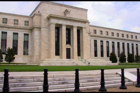 federal_reserve1170