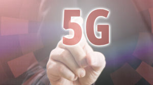 Competitive Reality Of 5G Threatens Previous-FCC's Title II Net Neutrality