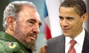 castro-obama-nationalturk-8765